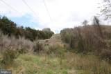 Kite Hollow Road - Photo 6
