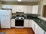 816 Vanderbilt Terrace - Photo 3