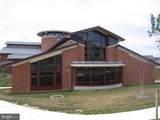 13503 Derry Glen Court - Photo 22