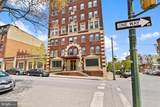 1001 Saint Paul Street - Photo 13