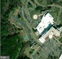 436 Hospital Drive - Photo 17