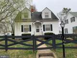 1638 Roberts Street - Photo 1