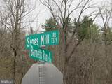 Sipes Mill Road - Photo 10