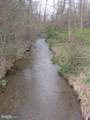 Sipes Mill Road - Photo 4
