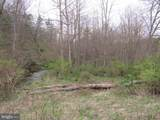 Sipes Mill Road - Photo 5