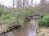Sipes Mill Road - Photo 6