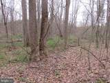 Sipes Mill Road - Photo 7