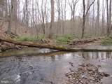 Sipes Mill Road - Photo 8