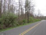 Sipes Mill Road - Photo 9