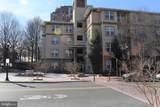 11750 Old Georgetown - Photo 1