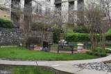 11750 Old Georgetown - Photo 18