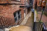 1736 18TH Street - Photo 27