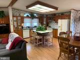 36469 Old Mill Road - Photo 19