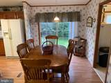 36469 Old Mill Road - Photo 20