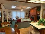 36469 Old Mill Road - Photo 22