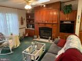 36469 Old Mill Road - Photo 27
