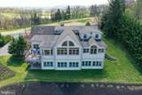 535 Brownsville Road - Photo 48