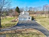 532 Skunk Hollow Road - Photo 4