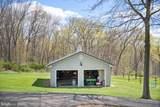 532 Skunk Hollow Road - Photo 62