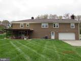 11708 Chantilly Lane - Photo 3