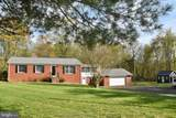 5297 Balls Mill Road - Photo 1