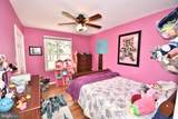 5297 Balls Mill Road - Photo 13