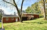 5297 Balls Mill Road - Photo 28