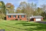5297 Balls Mill Road - Photo 29