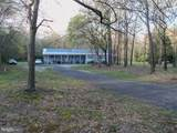 29118 Ellis Mill Road - Photo 1