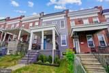 780 Linnard Street - Photo 2