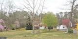 400 Parkertown Drive - Photo 2