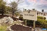3203 North Ridge - Photo 2