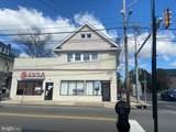 3701-3703 Garrett Road - Photo 1