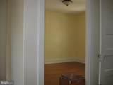 424 Sycamore Street - Photo 10