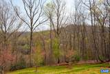 831 Pine Trail - Photo 10