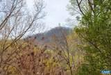 831 Pine Trail - Photo 8