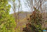 831 Pine Trail - Photo 9