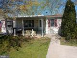90-#47 Knight Road - Photo 2