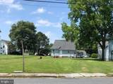 30781 Antioch Avenue - Photo 21