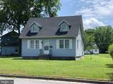 30781 Antioch Avenue - Photo 3