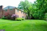 8524 Thornden Terrace - Photo 39