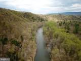 Lot 31 River Bend - Photo 10