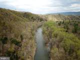 Lot 31 River Bend - Photo 11