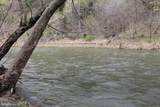 Lot 31 River Bend - Photo 18