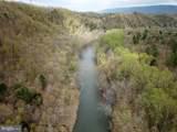 Lot 31 River Bend - Photo 2