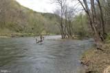 Lot 31 River Bend - Photo 23