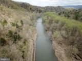 Lot 31 River Bend - Photo 4