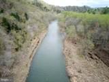 Lot 31 River Bend - Photo 5