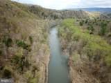Lot 31 River Bend - Photo 8
