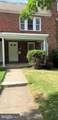 3012 Elgin Avenue - Photo 1